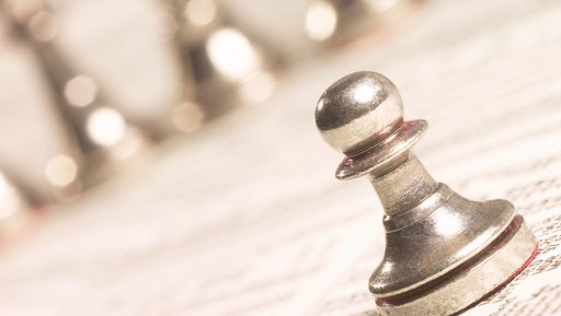 Krótkie wprowadzenie do strategii dla przedsiębiorców