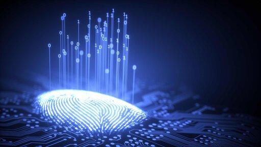 Raport eID: Elektroniczna identyfikacja kluczowa dla obywateli ikonsumentów