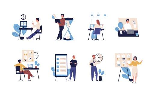 Nowe spojrzenie na zarządzanie wydajnością