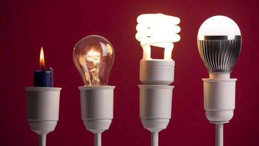 Jak wprowadzać przełomowe innowacje?