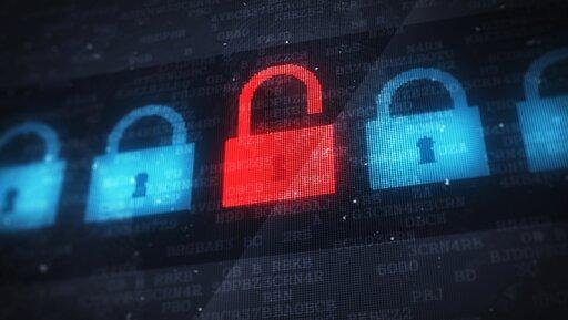 Future of crime: dziś ijutro twojego cyfrowego bezpieczeństwa [RAPORT]