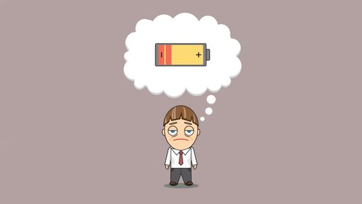 Wypalenie zawodowe – problem pracownika czy firmy?