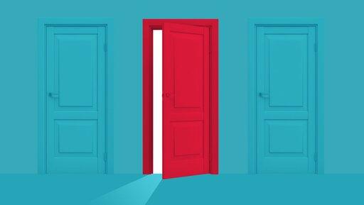 Trzy wyzwania, zktórymi musi się zmierzyć każdy nowy szef firmy