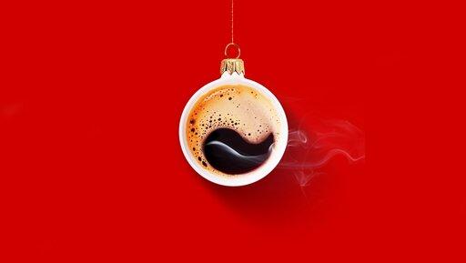Jak pomóc pracownikom utrzymać wydajność wczasie świąt?