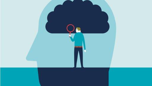 Neuronauka stosowana: sprawdź, co myślą twoi klienci