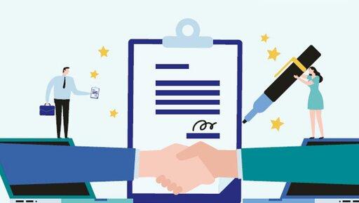Negocjacje sprzedażowe [RAPORT]