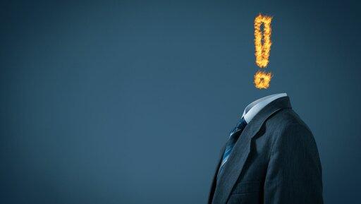 Jak być bardziej produktywnym, unikając wypalenia zawodowego