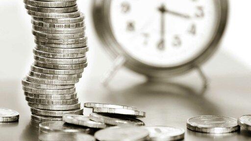 Długofalowa strategia samorządu: inwestowanie winwestycje