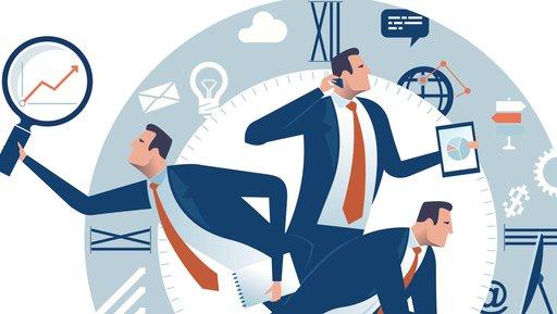 Czy osobowość prezesa ma wpływ na cenę akcji spółki