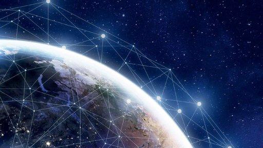 Zmiana modeli biznesowych wdobie transformacji cyfrowej