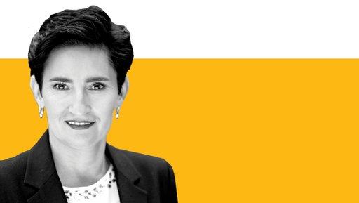 Anna Wicha: Menedżerowie powinni ustalić kilka celów, które będą realizować