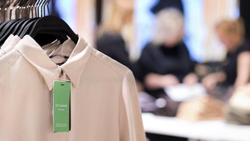 Zrównoważona moda, czyli nasza wspólna odpowiedzialność