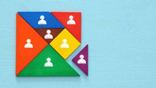 Jak najlepsze firmy budują kadry potrzebne do zdobycia przewagi