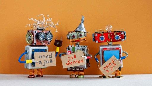 Czy rozwijasz umiejętności, których nie da się zautomatyzować?