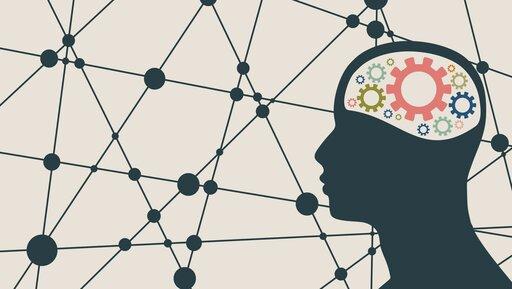 Jak zachować dobrą kondycję psychiczną