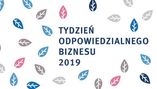 Harvard Business Review Polska iICAN Institute zapraszają na Tydzień Odpowiedzialnego Biznesu 2019