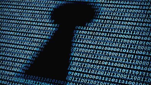 Cyberbezpieczeństwo wfirmie. Cloudware radzi, jak skutecznie zabezpieczyć dane