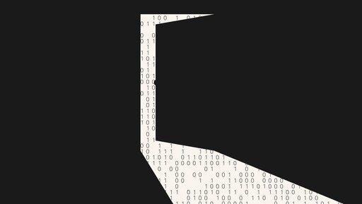 Więcej szkoleń nie zmniejszy zagrożenia cyberatakami