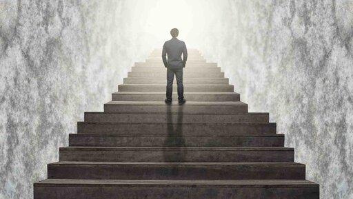 Co zrobić, kiedy menedżer nie pasuje do roli, którą obecnie pełni?