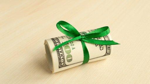 Czy crowdsourcing wymaga stosowania nagród pieniężnych?