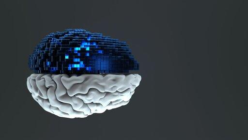 Dlaczego uczenie maszynowe to istotny element rozwoju? Przypadek Nokii