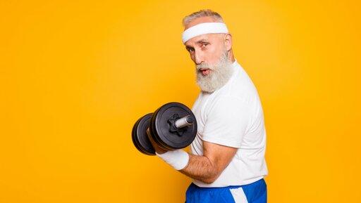 Myślisz oprzejściu na emeryturę? Zastanów się nad planem sukcesji