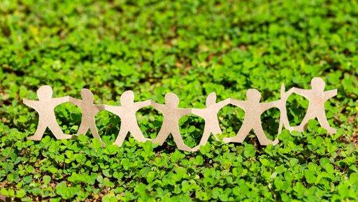 Jak rozmawiać ośrodowisku wkontekście CSR? [RELACJA]