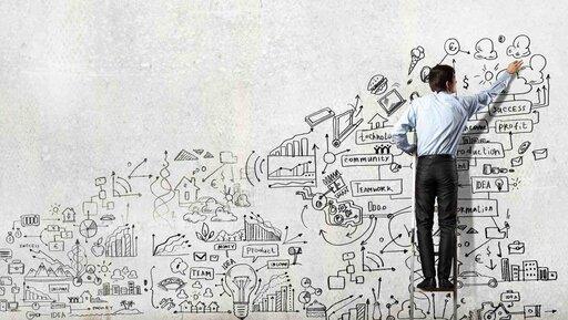 Dlaczego tradycyjnej firmie nie można po prostu powiedzieć, żeby bardziej przypominała start-up?