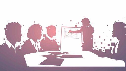 Jak wnieść nową energię do szkolenia sprzedaży