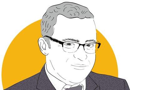 Jakub Kogut: nowa oferta wartości jest bardziej rozbudowana