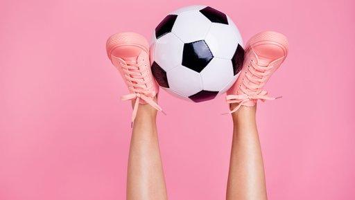 Czego orówności płac możemy dowiedzieć się od amerykańskiej reprezentacji kobiet wpiłce nożnej?