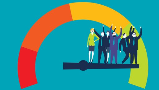 Jak wspierać etyczne postawy wdziałach sprzedaży?