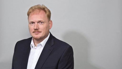 Sebastian Banaszek: Wysokie loty polskich dronów