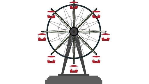 Przewidywanie rotacji wśród członków ekipy handlowej