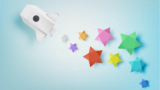 Czy warto traktować najlepszych pracowników jak gwiazdy?