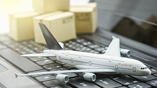 Sprzedawcy B2B muszą działać bardziej jak biura podróży
