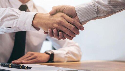 Co różni najlepszych sprzedawców (13% ogółu) od ich słabszych kolegów (87%)?