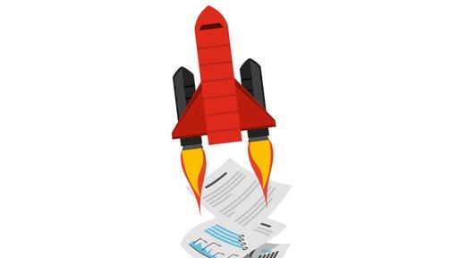 Osukcesie start-upu bardziej niż zapał decyduje przygotowanie