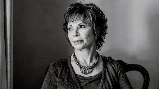 Isabel Allende: nauczyłam się wierzyć wswoje umiejętności