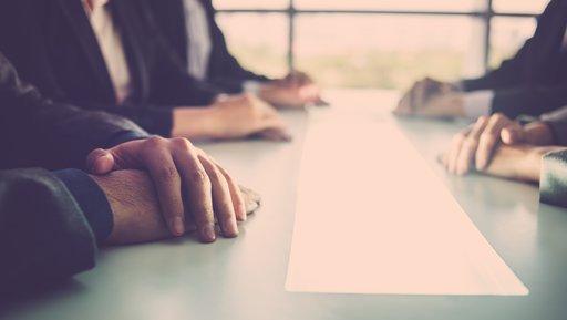 Remigiusz Efinowicz: Staraj się poznać osoby, zktórymi negocjujesz