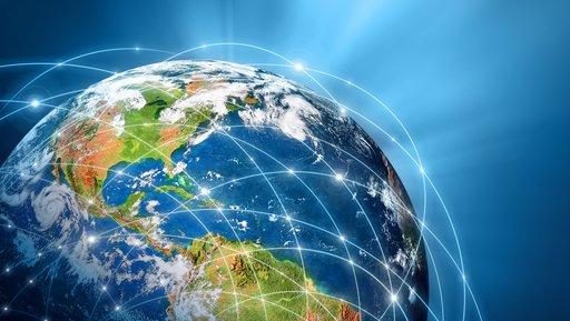 Globalne doświadczenie na lokalnym rynku