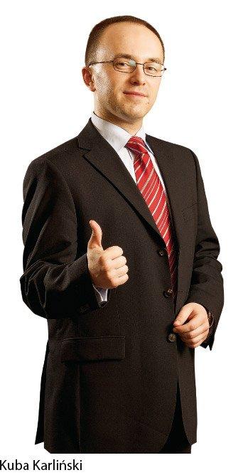 Przekuwanie potrzeb klientów winnowacje