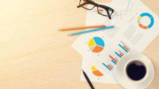 Jak planować efektywne spotkania?