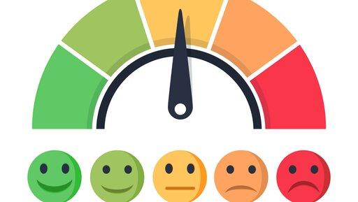 Czy jesteś gotów, aby spełnić wymagania klientów?