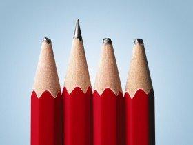 4 fazy myślenia kategoriami projektantów