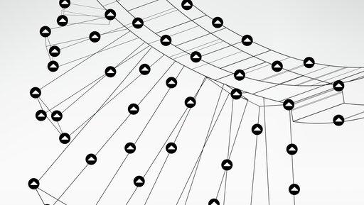 Sztuczna inteligencja zmienia sprzedaż – co to oznacza dla twoich sprzedawców?