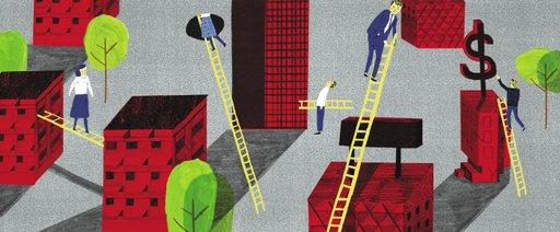 Jak uniknąć wpadki przy zmianie pracy
