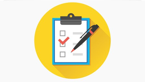 Checklista ułatwiająca podejmowanie szybszych ilepszych decyzji