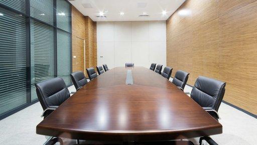 Jak wyznaczyć sobie jeden wolny od spotkań dzień wtygodniu