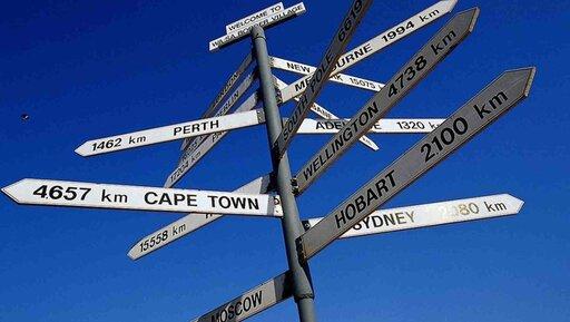 Globalne wyzwania marki (cz. 1). Jak wykorzystywać lokalne uwarunkowania?